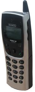 Alcatel Mobile 200 Reparatur, Alcatel Reparatur, Mobile100, 200, 300, 400, 500, 8232