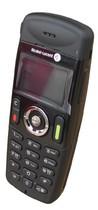 Verkauf Mobile 400