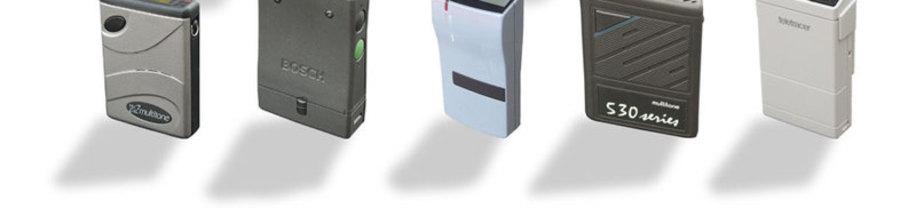 Wir reparieren Bosch, Funkwerk, Funktel Piepser
